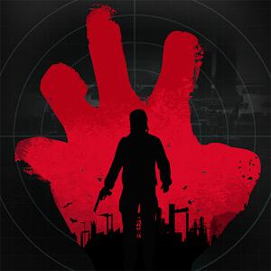 Zombie Siege: Last Civilization Online PC (Windows / MAC)