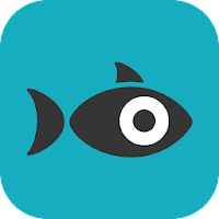 Snapfish on PC / Windows 7.8.10 & MAC