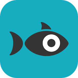 Snapfish New App on Andriod - Use on PC