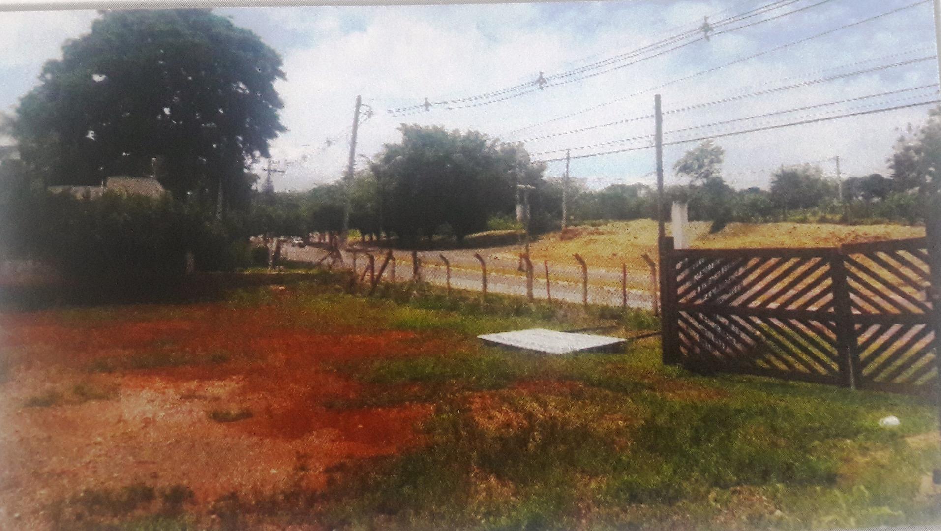 Área comercial à Venda - Centro