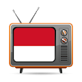 App TV Channels Indonesia Online apk for kindle fire