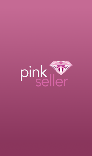 Pink Seller Apk Download Free for PC, smart TV