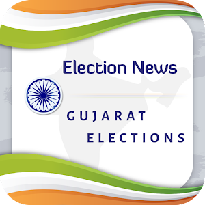 Download Election news, Gujarat Elections. For PC Windows and Mac