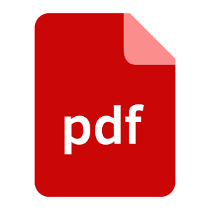PDF Utility APK Cracked Download