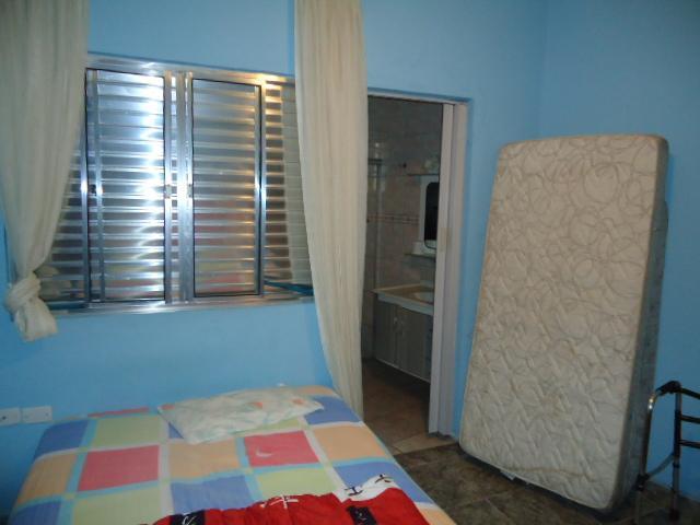 Casa 3 Dorm, Jaguaribe, Osasco (CA0926) - Foto 12