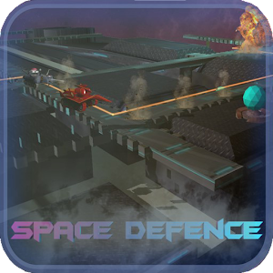 Download Space Defence For PC Windows and Mac