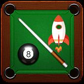 Download Full Ball Pool Booster 1.2.0 APK