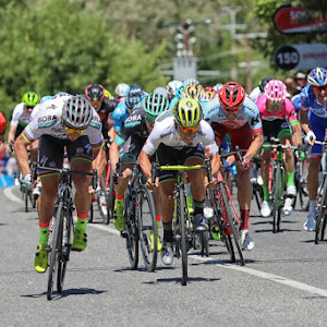TDU Finish Stirling 3_1200x800.jpg