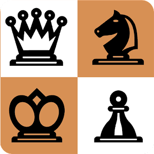 Chess TV