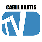 Download CABLE GRATIS APK to PC