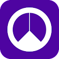 cPro+ Craigslist Mobile Client 3.24 icon