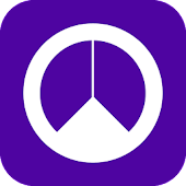 cPro+ Craigslist Mobile Client APK for Ubuntu