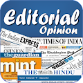App Editorial Articles (India) APK for Windows Phone