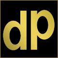 dP Bullions APK for Bluestacks