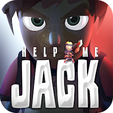 Help Me Jack: Save the Dogs 1.0.10