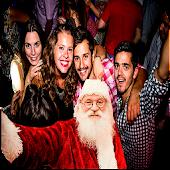 App Santa Claus Selfie Joke version 2015 APK