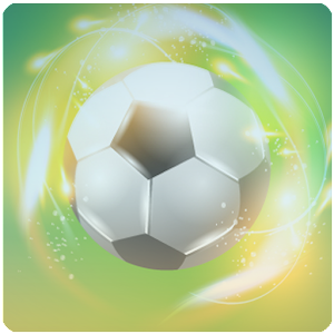 Download SOCCER DUEL ONLINE for PC