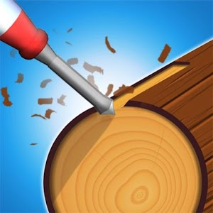 Wood Shop For PC / Windows 7/8/10 / Mac – Free Download