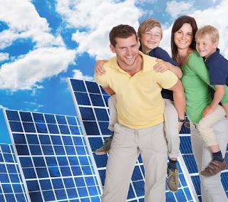 solar system installer Donnybrook