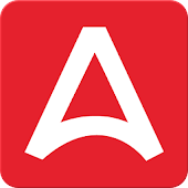 Download Advantage Club APK on PC