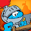 Smurfs' Village APK for Nokia