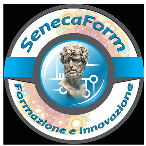 Senecaform 2.0 (app)