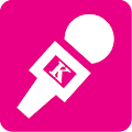 Karaoke Share Simple Record APK for Bluestacks