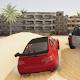 Desert German Cars
