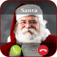 Call From Santa For PC (Windows And Mac)