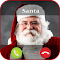 Call From Santa 1.0 Apk