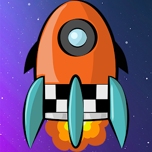 Doodle Space - Lost in Time For PC (Windows & MAC)