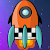 Doodle Space file APK Free for PC, smart TV Download