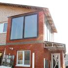 Продается дом 95м² научастке 3соток, Новое Село