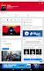 screenshot of Shazam - Discover Music