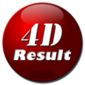 Download free 4D Result for PC on Windows and Mac