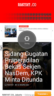 rakyat.co - screenshot