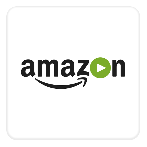 Amazon Prime Video (app)