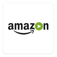 Amazon Prime Video on PC / Windows 7.8.10 & MAC