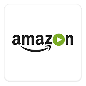 Download Amazon Prime Video for PC