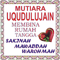 App Mutiara Uqudulujain apk for kindle fire
