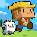 Bouncy Hero for PC (Windows 7,8,10 & MAC)