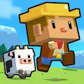 Bouncy Hero for PC (Windows 7,8,10 & MAC)