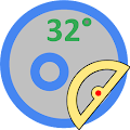 App Inclinometer APK for Kindle