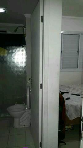 Apto 3 Dorm, Vila Augusta, Guarulhos (AP3744)