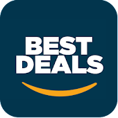 Download Deals for Amazon APK to PC