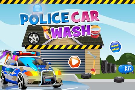 casino games free online car wash spiele
