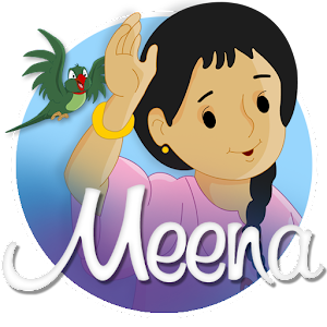 Meena Game For PC