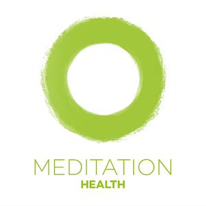 Meditation for Health!