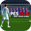New Tricks PES 2017 Video