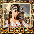 Game Pirate Slots - FreeSlots Game apk for kindle fire
